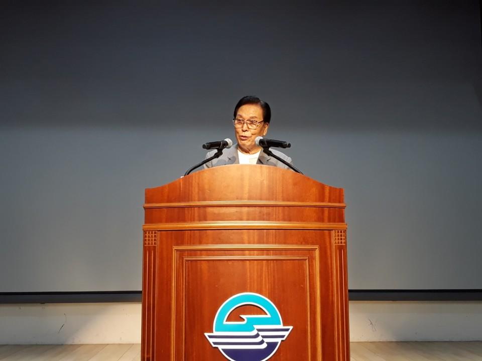 [크기변환]기념사 정선회 경남산수원애국회회장.jpg
