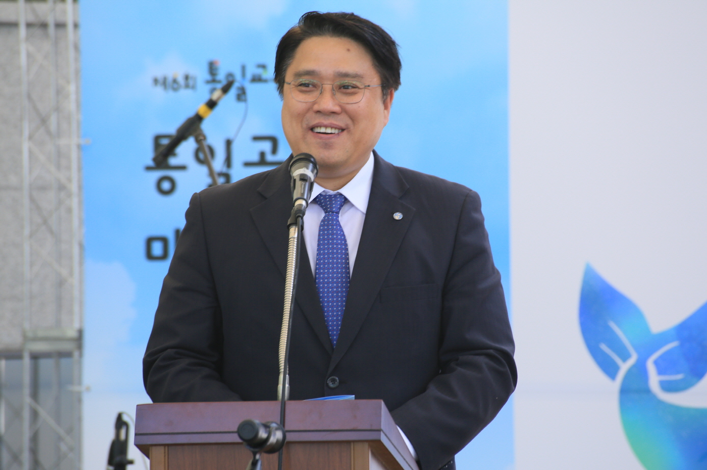 크기변환_개회사-송광석상임의장.JPG