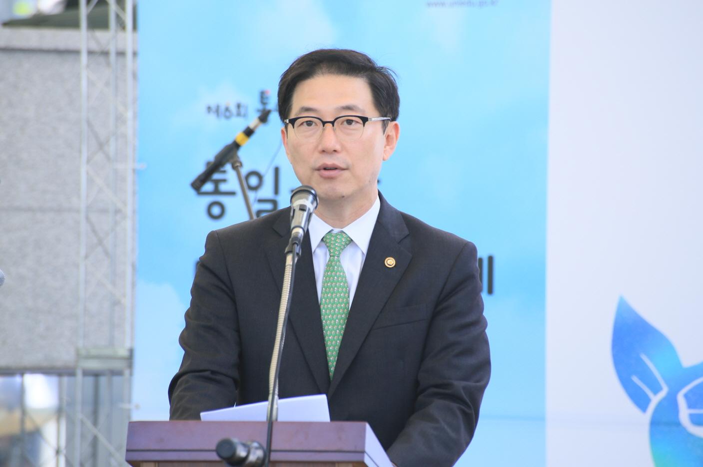 크기변환_축사-천해성차관.JPG